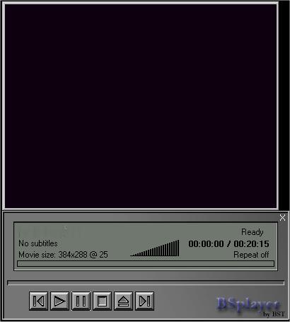 http://randolf.free.fr/HFR1/BSplayer%200.86.png