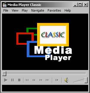 http://randolf.free.fr/HFR1/Media%20Player%20Classic%206.4.2.png
