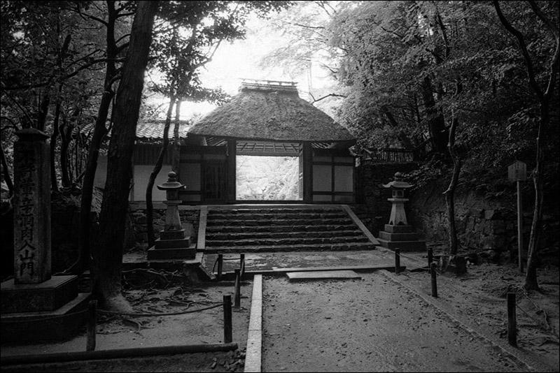 http://randolf.free.fr/HFR3/Japon/Honen_03.jpg