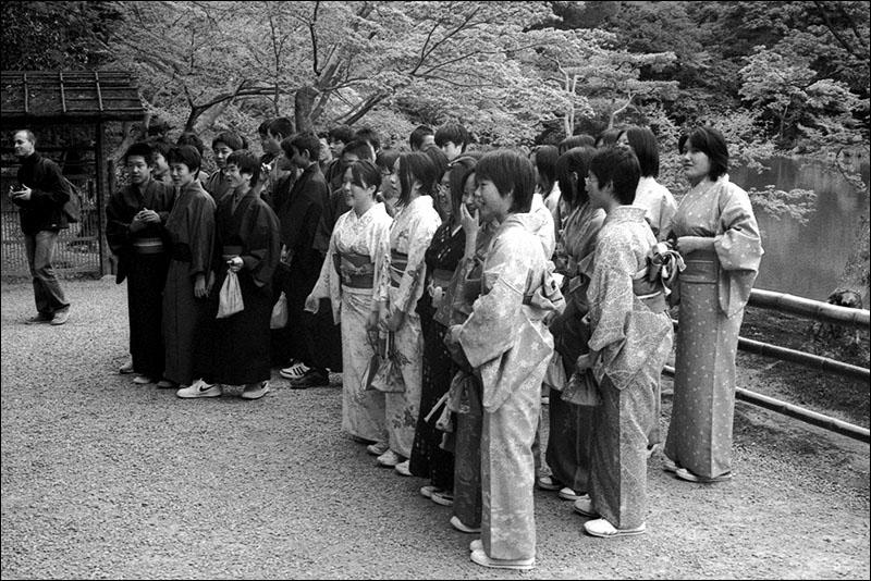 http://randolf.free.fr/HFR3/Japon/Kinkakuji_01.jpg