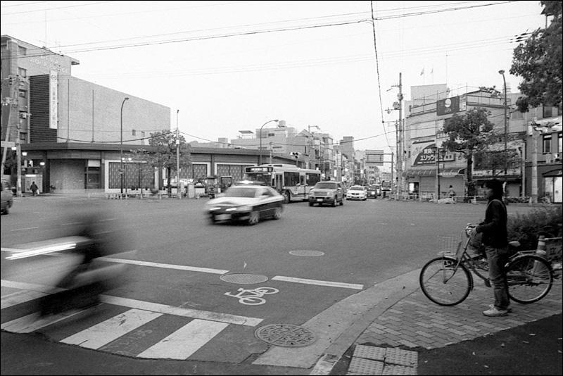 http://randolf.free.fr/HFR3/Japon/Kyoto_03.jpg